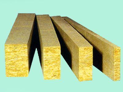 甘肃彩钢岩棉板条生产批发