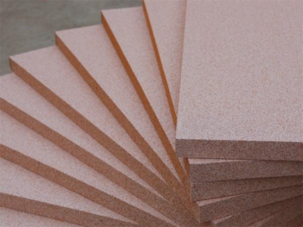 兰州真金板厂家介绍真金板的规格特点