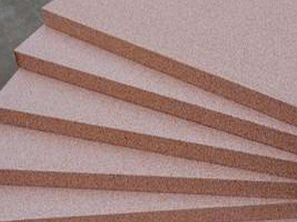 兰州真金板厂家为您讲述真金板保温板又叫什么?
