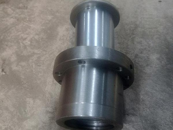 细石砂浆泵配件出售