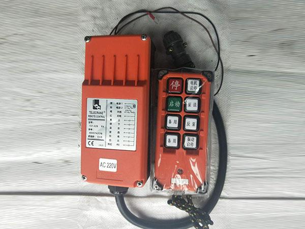 细石砂浆泵配件批发
