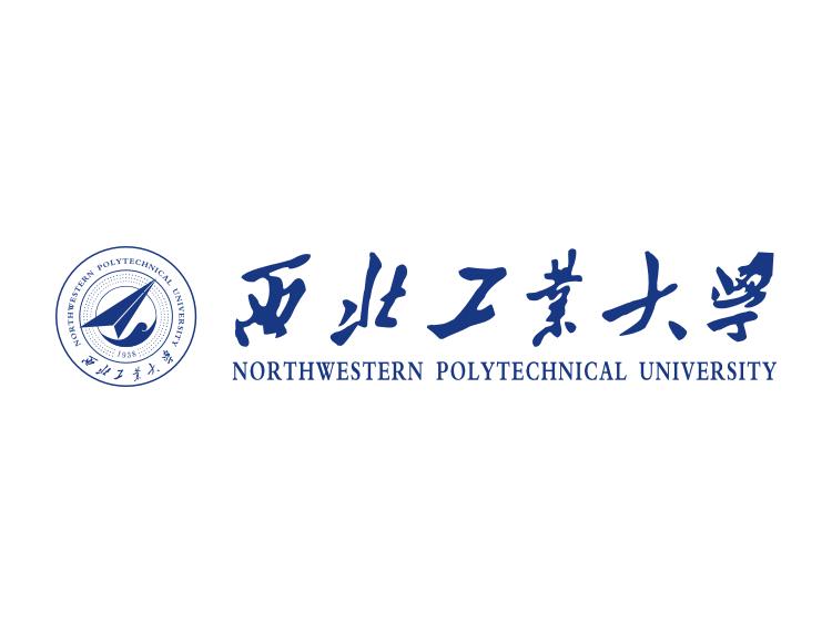 西北工业大学2019年MBA、MEM提前批面试政策