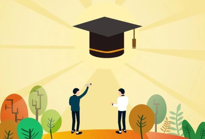 国际MBA与国内MBA的区别