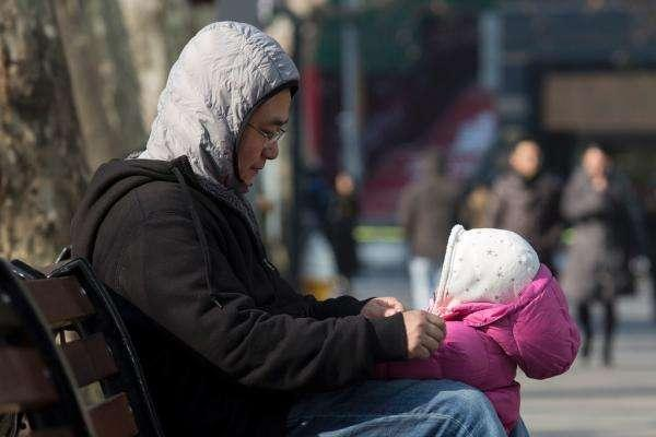 兰州启源通风设备厂家分享中国气象局:今冬冷冬概率几乎为零