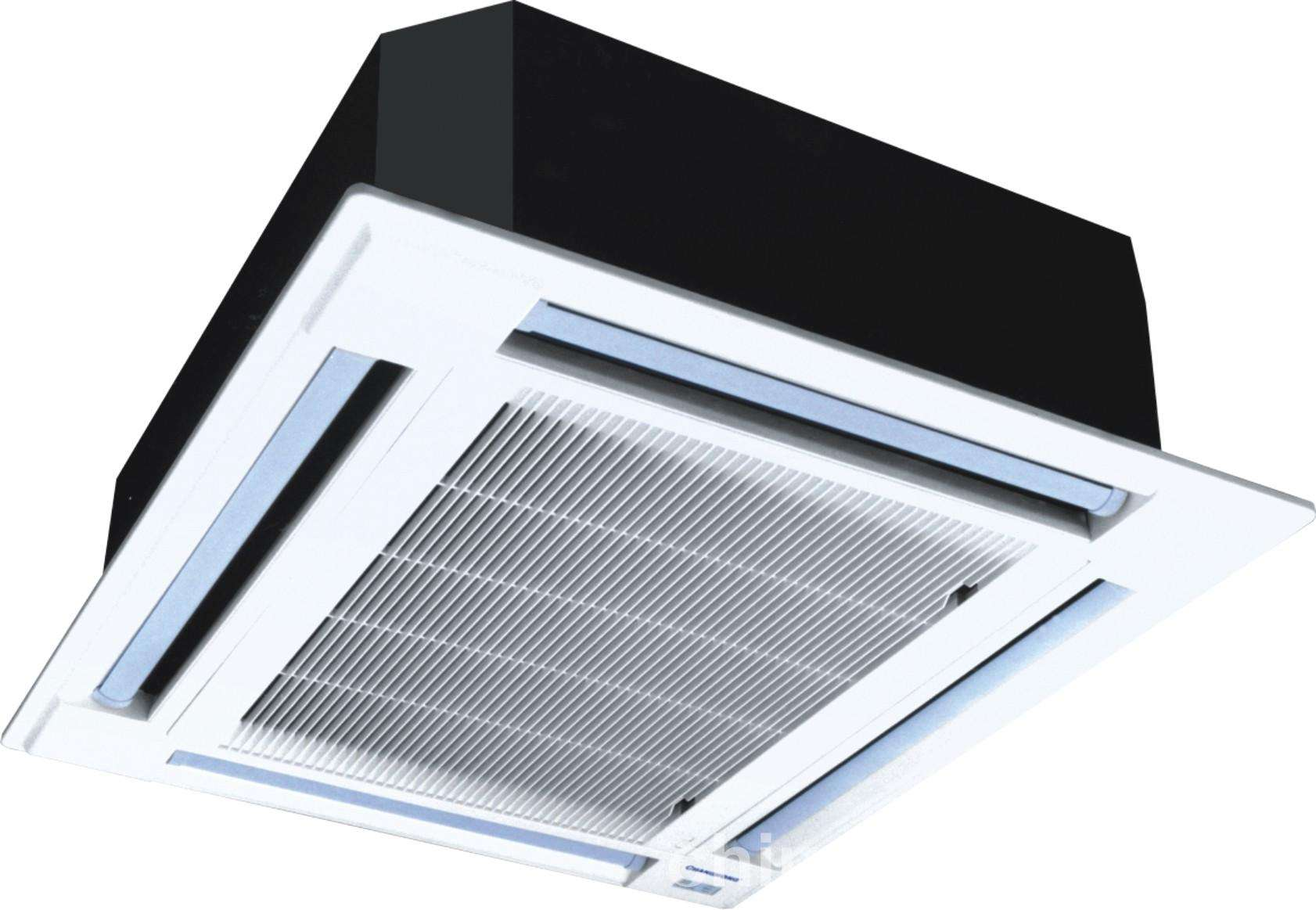 中央空调都有哪些优势呢?欢迎点击了解