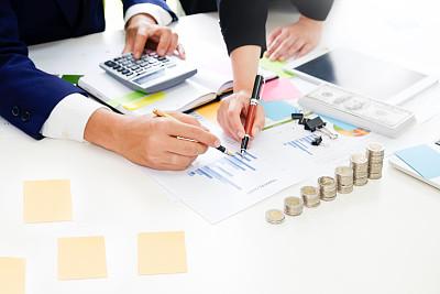 会计实操�y��yd#_兰州会计实操培训教你临时工的工资该如何入账处理分录