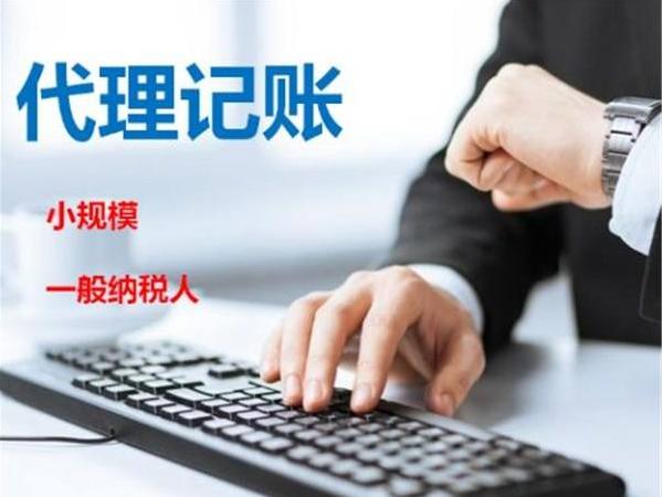 蘭州日韩a无v码在线播放公司
