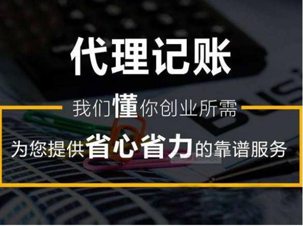 日韩a无v码在线播放