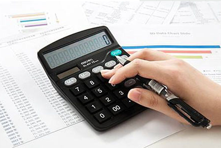 你知道代理记账价格的收费标准是什么?