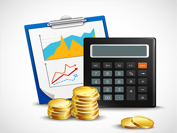 兰州代理记账报税公司讲述代理记账机构需要具备哪些条件