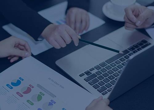 代理记账公司带你了解代理记账的业务范围有哪些?