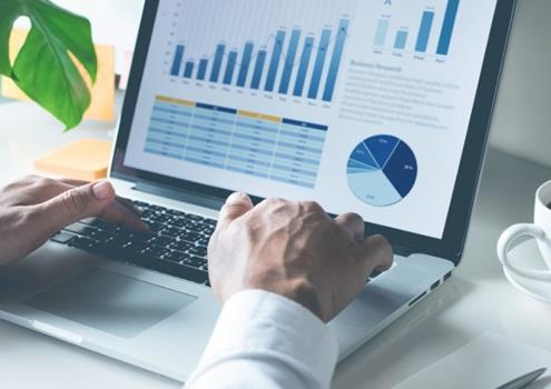 和专职记账相比,代理记账有哪些优势呢?