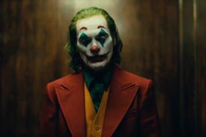 小丑获剧情类影帝 兰州牛肉面加盟带您了解电影小丑主要讲述了什么。