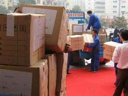 戳!找搬家公司需要注意什_柳州柳北区专业搬家电话