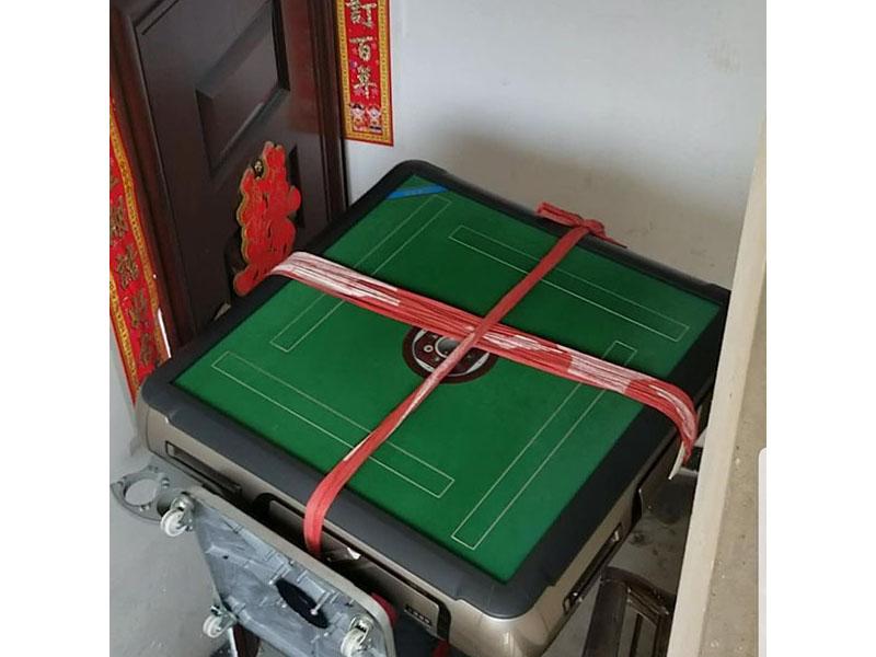 融水柳州搬家电话 麻将桌搬运