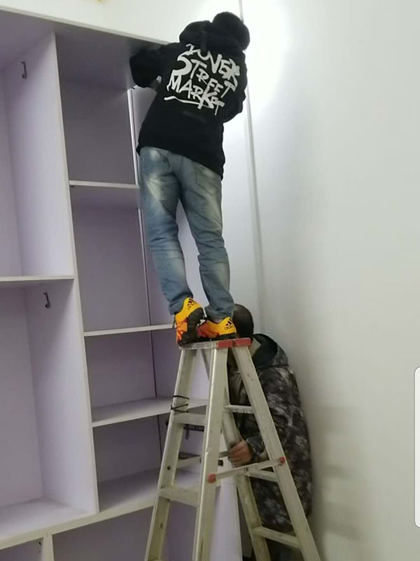柳州柳南区专业搬家_收费标准_价格实惠