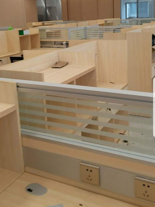 柳州设备搬运公司推荐搬家时比较好用的打包神器