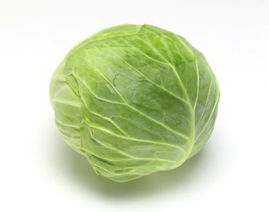 蔬菜配送(包菜)