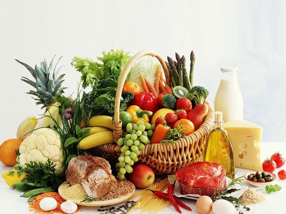 武威院校有机蔬菜配送到家