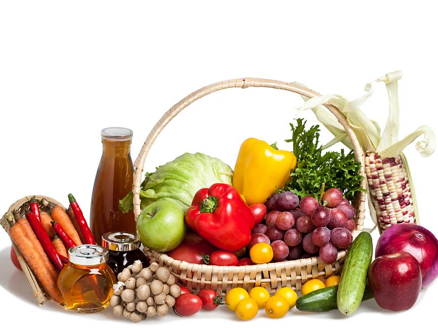 庆阳大型集团蔬菜配送