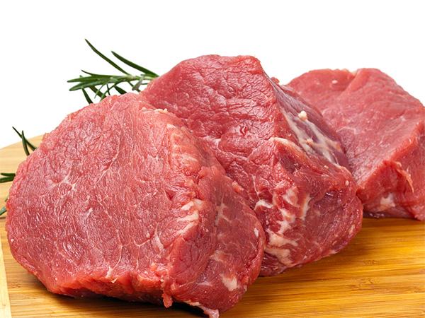 金昌鲜猪肉配送