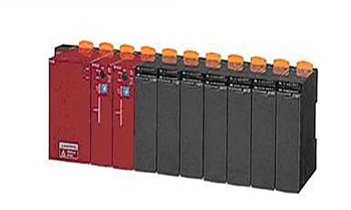 富士PLC可编程控制器