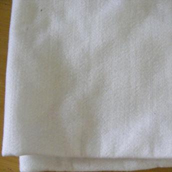 无纺土工布