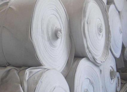 土工布厂家带您了解土工布产品的特点有哪些?