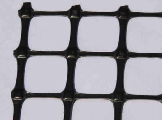 玻璃格栅厂家浅谈玻纤土工格栅的应用特点有哪些?