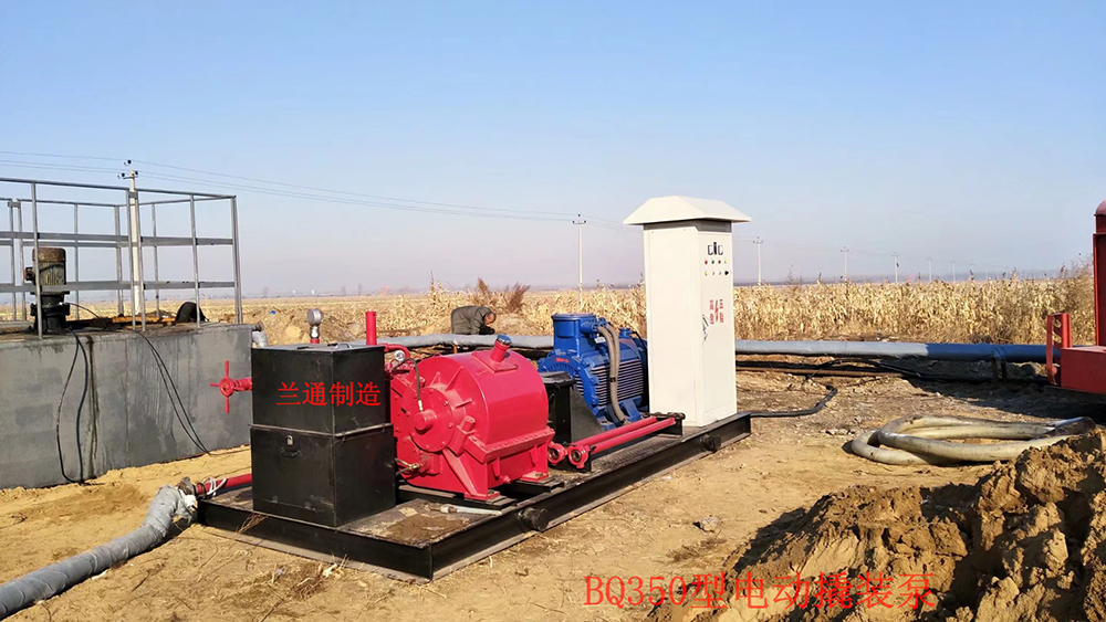 锅炉车蒸汽撬都有哪些参数可供参考