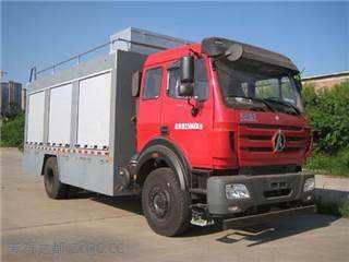 甘肃锅炉车厂家为大家提供锅炉车安全阀作用