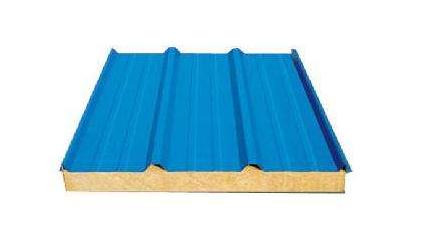 兰州彩钢板厂家为您解答彩钢房安装时应注意哪些问题
