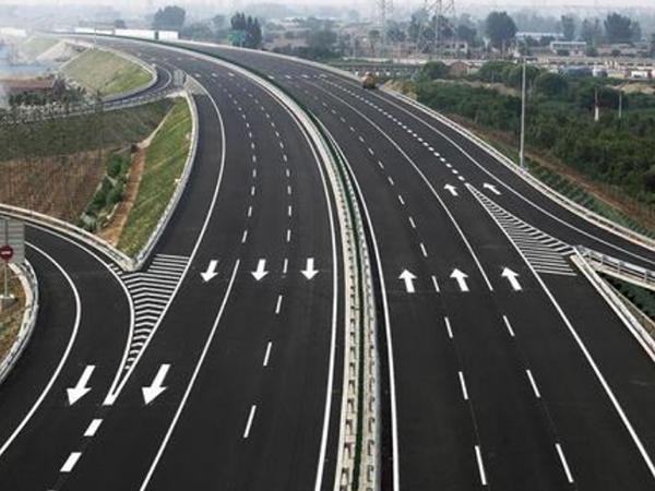 对于道路交通标线有哪些规定?您知道吗?