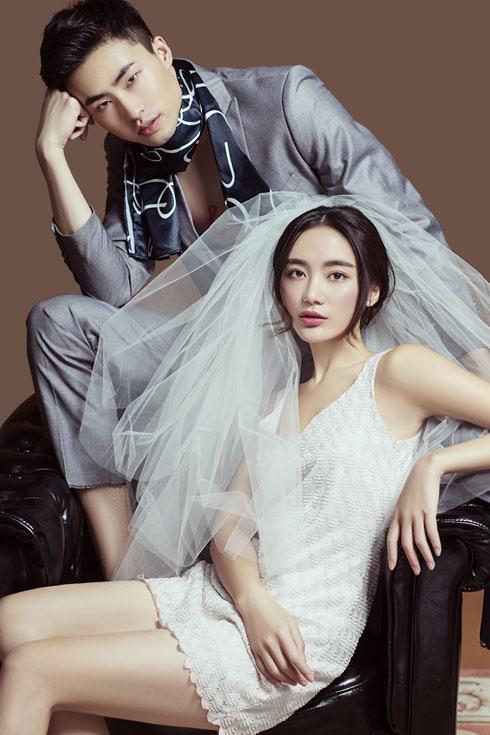 兰州婚纱摄影拍摄哪个好