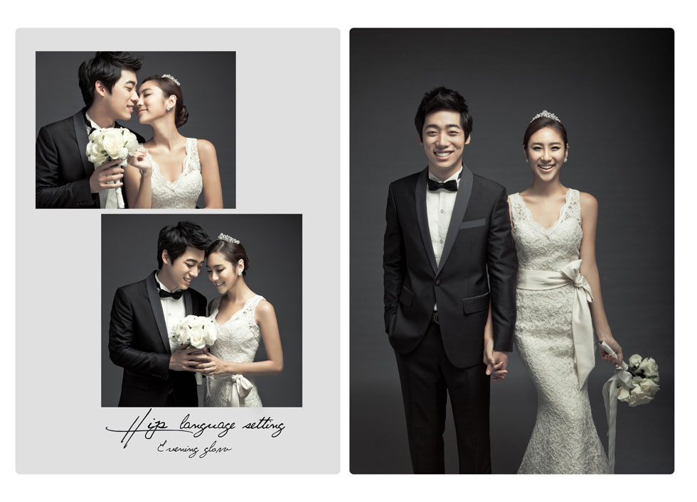 兰州专业婚纱摄影公司