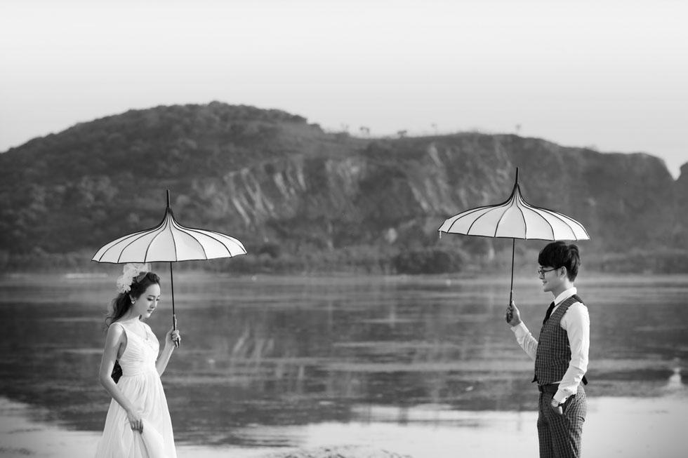 兰州婚纱照摄影多少钱