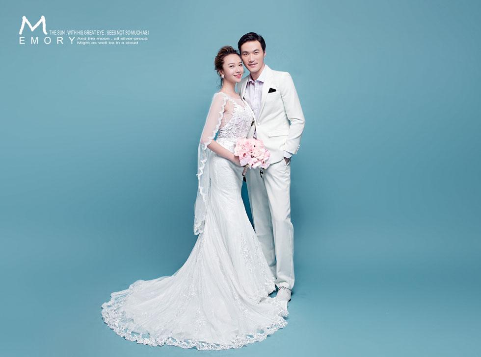 兰州婚纱照最专业,兰州照婚纱摄影价格最实惠的就是兰州曦光映摄影服务有限公司。