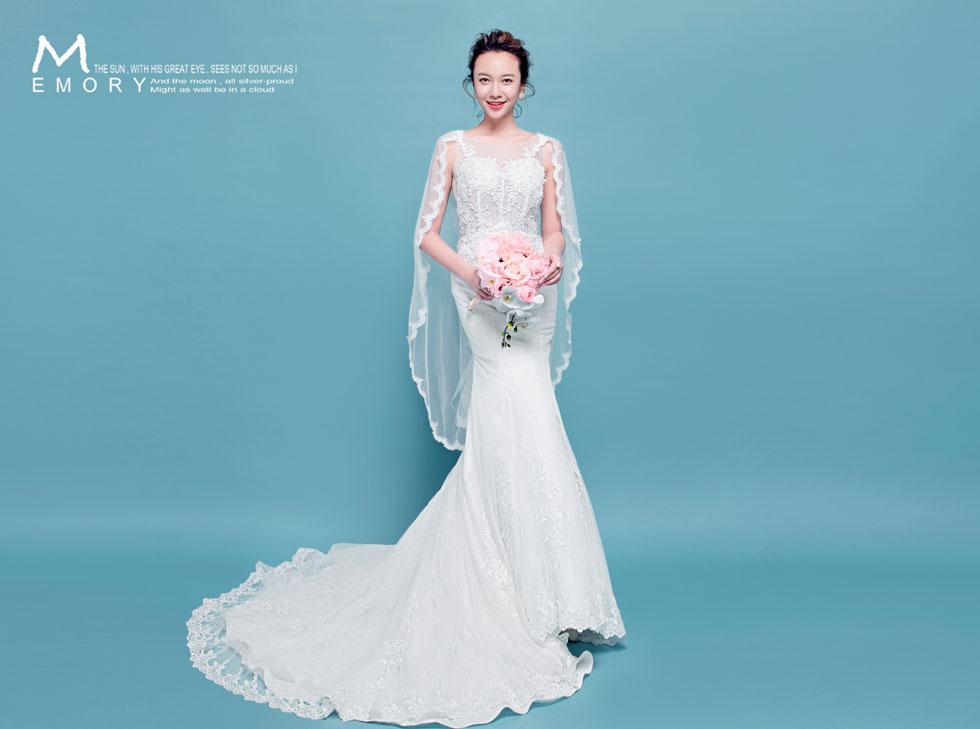 兰州照婚纱摄影价格