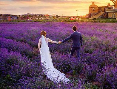 兰州最专业婚纱摄影