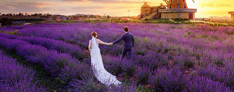 兰州最专业婚纱摄影基地,兰州哪家婚纱摄影公司最好?这些都不是问题,找兰州曦光映摄影服务有限公司-兰州最专业婚纱摄影,为您解决一切问题。