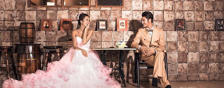 兰州拍婚纱摄影哪里的好?就选兰州曦光映摄影服务有限公司-兰州私人定制婚纱摄影,为您提供高端私人定制婚纱摄影。
