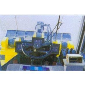 兰州HYS-ZL装载机电子秤