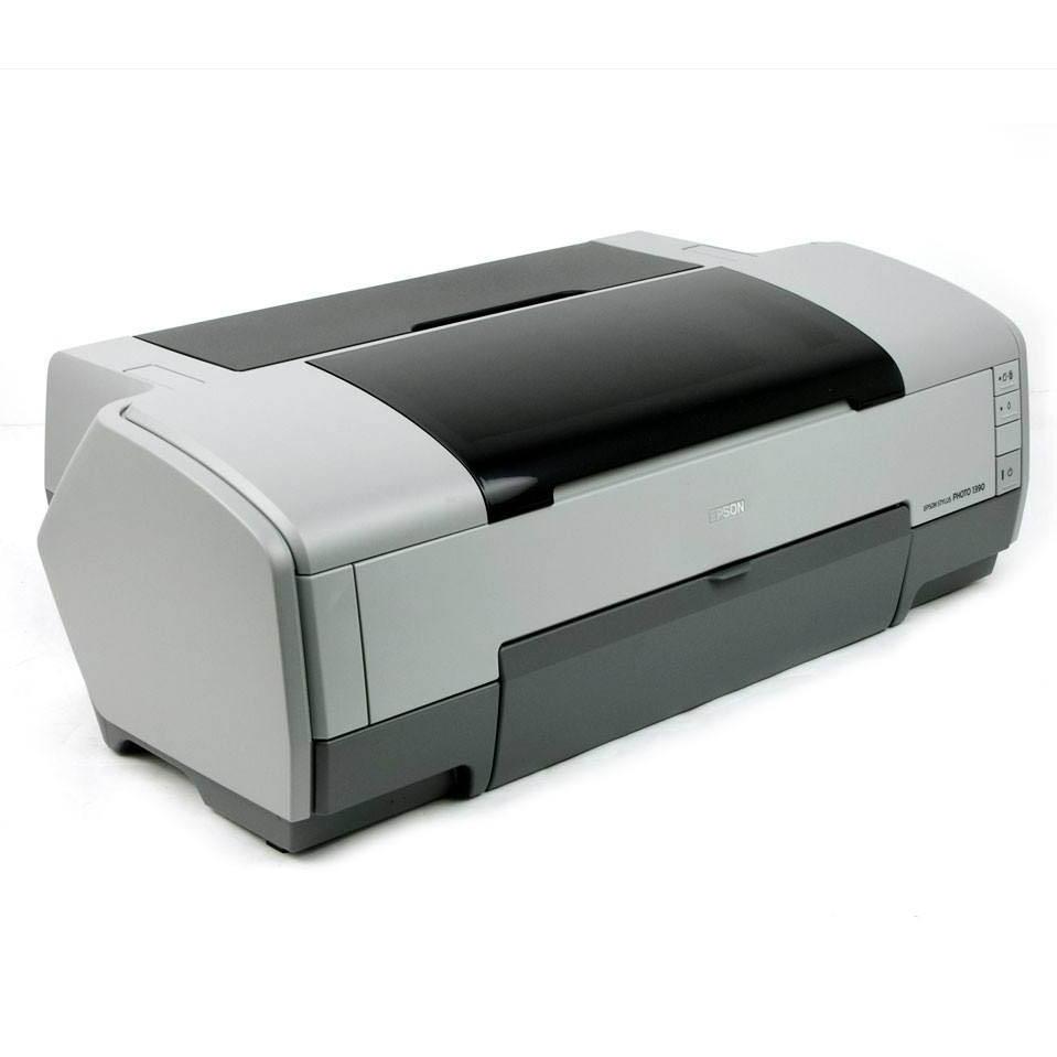兰州打印机