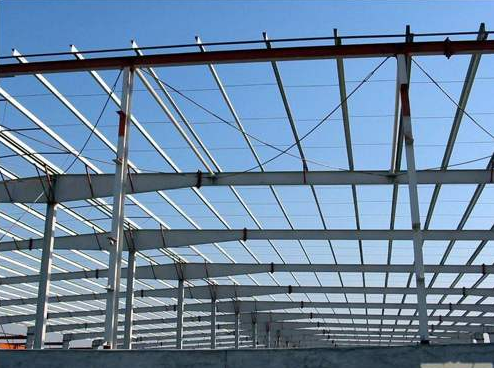 钢结构知识
