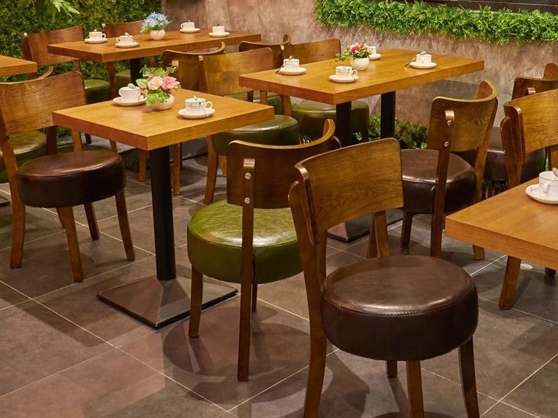 广州板材家具