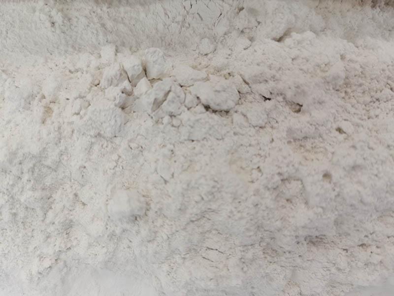 膩子粉的常見問題及解決辦法