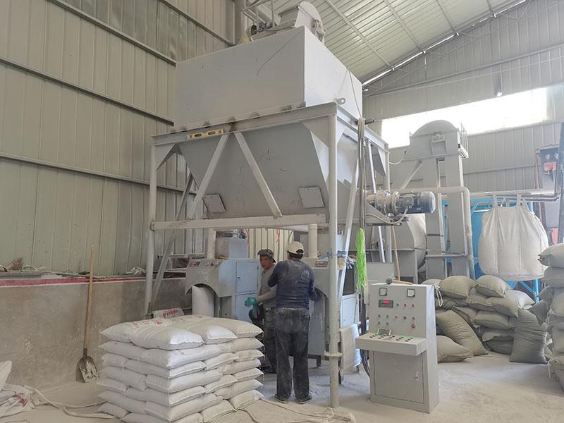 兰州轻质抹灰石膏生产