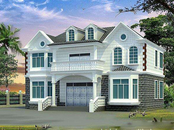 钢结构住宅怎么样