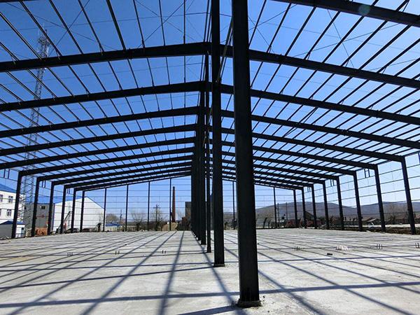 钢结构和砖混结构使用寿命哪个长