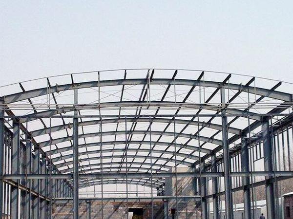 钢结构的识图知识